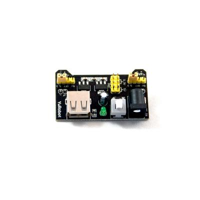 Elektronica componenten bestellen
